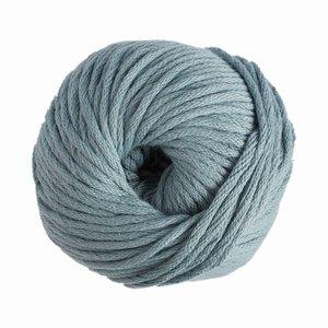 DMC Natura XL grijsblauw (72)
