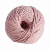 DMC Natura XL licht roze (41)