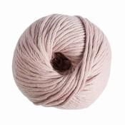 DMC Natura XL oud roze (61)