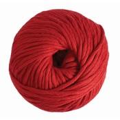 DMC Natura XL rood (05)