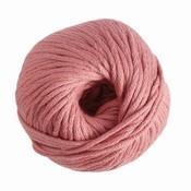 DMC Natura XL roze (42)