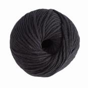 DMC Natura XL zwart (02)