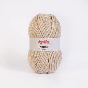 Katia Artico beige (6)