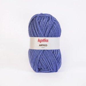 Katia Artico blauw (27)