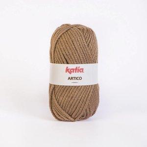 Katia Artico bruin (8) op=op