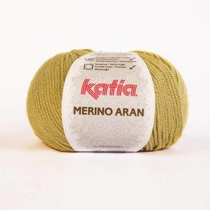 Katia Merino Aran licht groen (49)