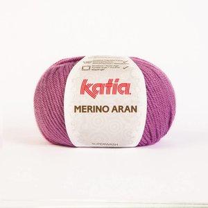 Katia Merino Aran licht lila (42)