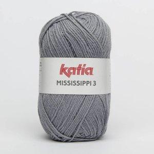Katia Mississippi 3 grijs (794)