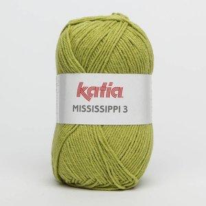 Katia Mississippi 3 pistache (762) op=op
