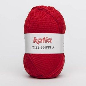 Katia Mississippi 3 rood (314)