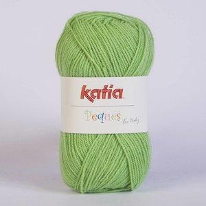 Katia Peques groen (84922)