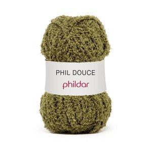 Phildar Phil Douce Mousse (33)