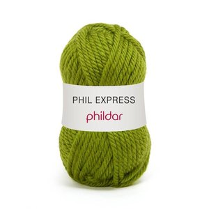Phildar Phil Express Gazon (7)