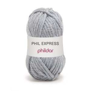 Phildar Phil Express Jean (11)