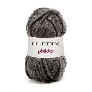 Phildar Phil Express Minerai (12)