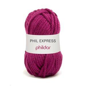 Phildar Phil Express Pensee (6) op=op