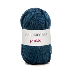 Phildar Phil Express Prusse (8)