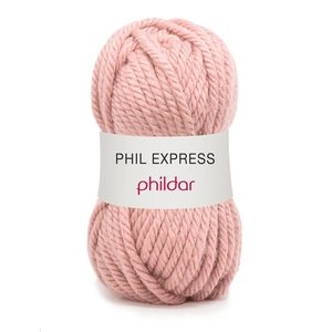 Phildar Phil Express Rosee (1)
