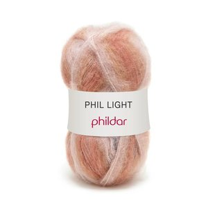 Phildar Phil Light bruyere (100) op = op