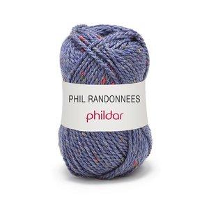 Phildar Phil Randonnees Amethyste (2)
