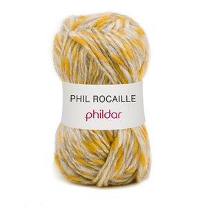 Phildar Phil Rocaille Ambre (101)