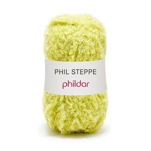 Phildar Phil Steppe Anis (5)