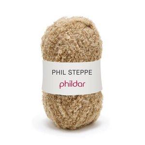 Phildar Phil Steppe Camel (4)