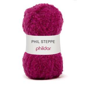 Phildar Phil Steppe Pensee (8)
