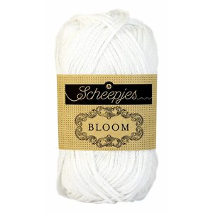 Scheepjes Bloom Daisy (423)
