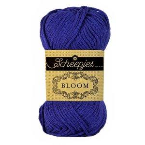 Scheepjes Bloom French Lavender (402)