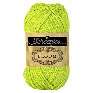 Scheepjes Bloom Gerbera (413)