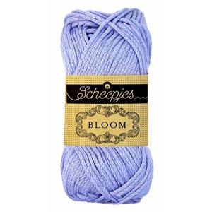 Scheepjes Bloom Lilac (404)