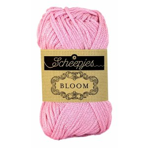 Scheepjes Bloom Rose (409)