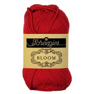 Scheepjes Bloom Tulip (406)
