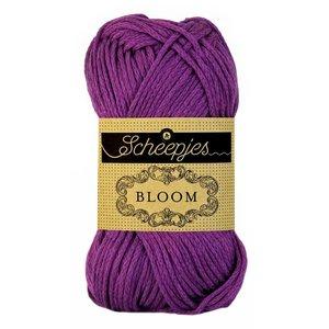 Scheepjes Bloom Viola (403)