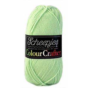 Scheepjes Colour Crafter Almelo (1316)