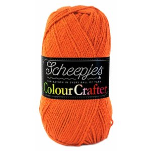 Scheepjes Colour Crafter Breda (1029)