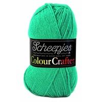 Scheepjes Colour Crafter Emmen (1116)