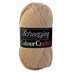 Scheepjes Colour Crafter Veenendaal (1064)