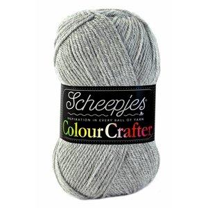 Scheepjes Colour Crafter Wolvega (1099)