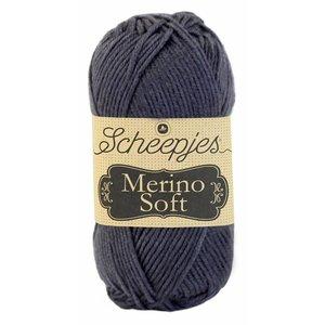 Scheepjes Merino Soft Hogarth (605)