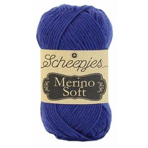 Scheepjes Merino Soft Klimt (616)