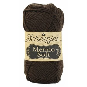 Scheepjes Merino Soft Rembrandt (609)