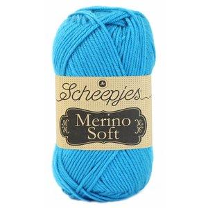 Scheepjes Merino Soft Soutine (615)
