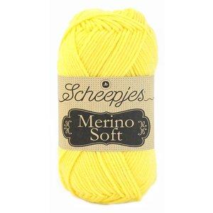 Scheepjes Merino Soft Warhol (640)