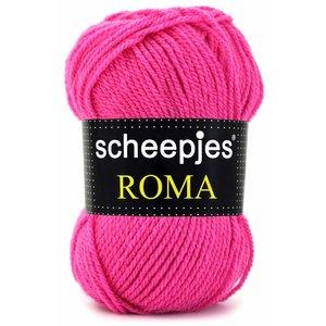 Scheepjes Roma Fuchsia (1666)
