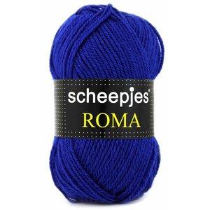 Scheepjes Roma Kobaltblauw (1583)