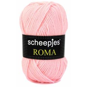 Scheepjes Roma Lichtroze (1618)