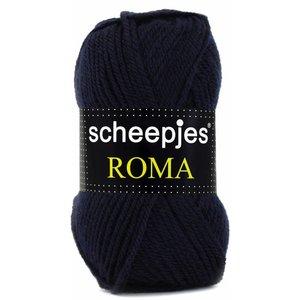 Scheepjes Roma Marine (1552)