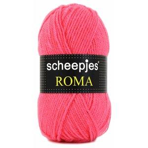 Scheepjes Roma Pink (1411)